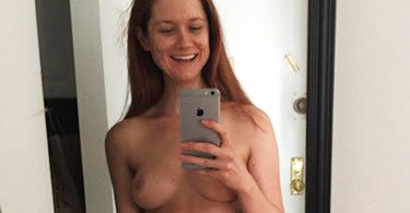 Bonnie wright nackt can