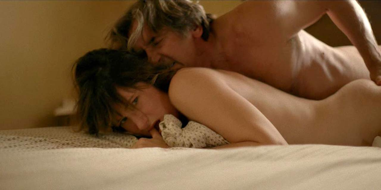 Free preview of kathryn hahn naked in i love dick
