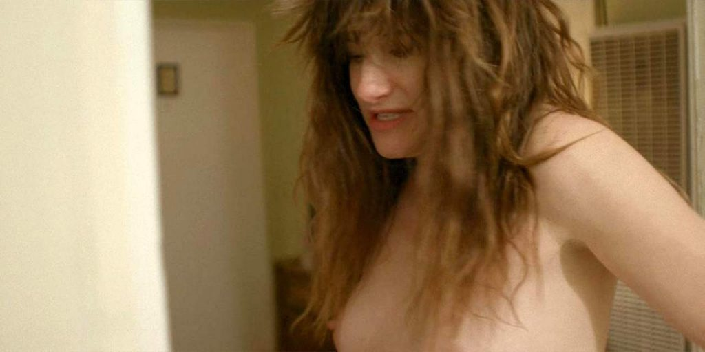 dominique swain nude pics
