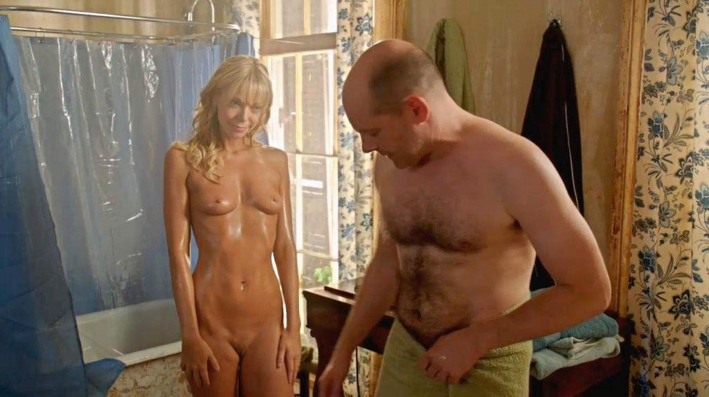 lind evans nude photos