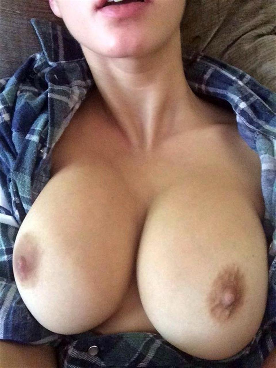 alyssa arce naked video