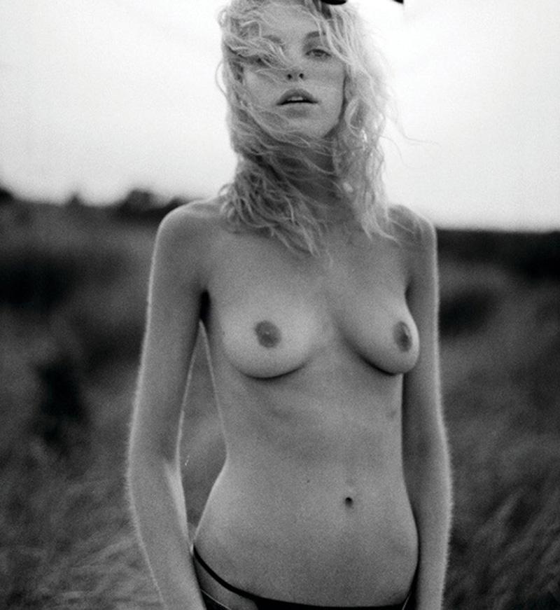free pics of adult sex swings