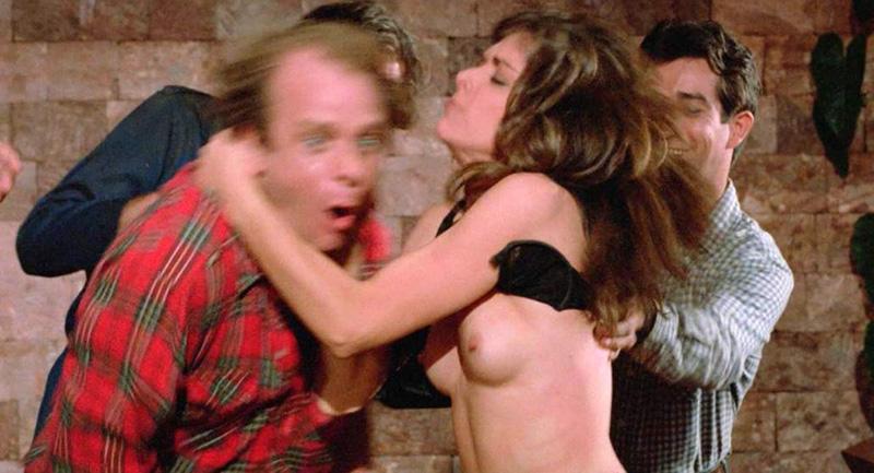 Deborah tranelli nude, sec girls naked