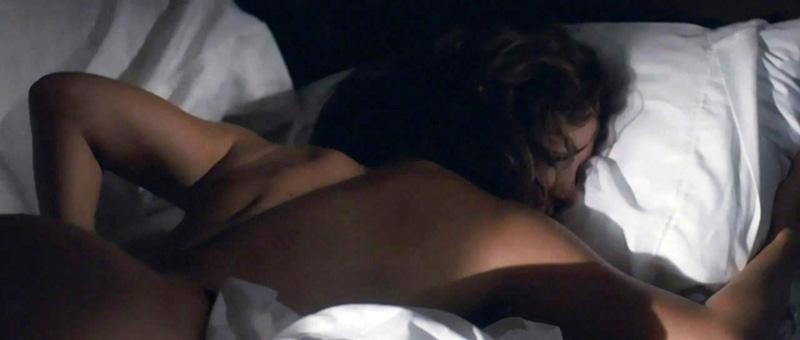 Arizona singles oral sex swingers classified ads hook ups