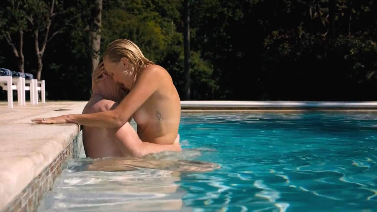 Malin Akerman Nude Sex Scene From Billions - Scandalpost-4089