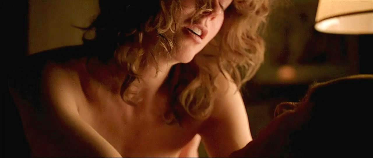 Фильмы николь кидман эротические, голые с дальнобойщиками фото