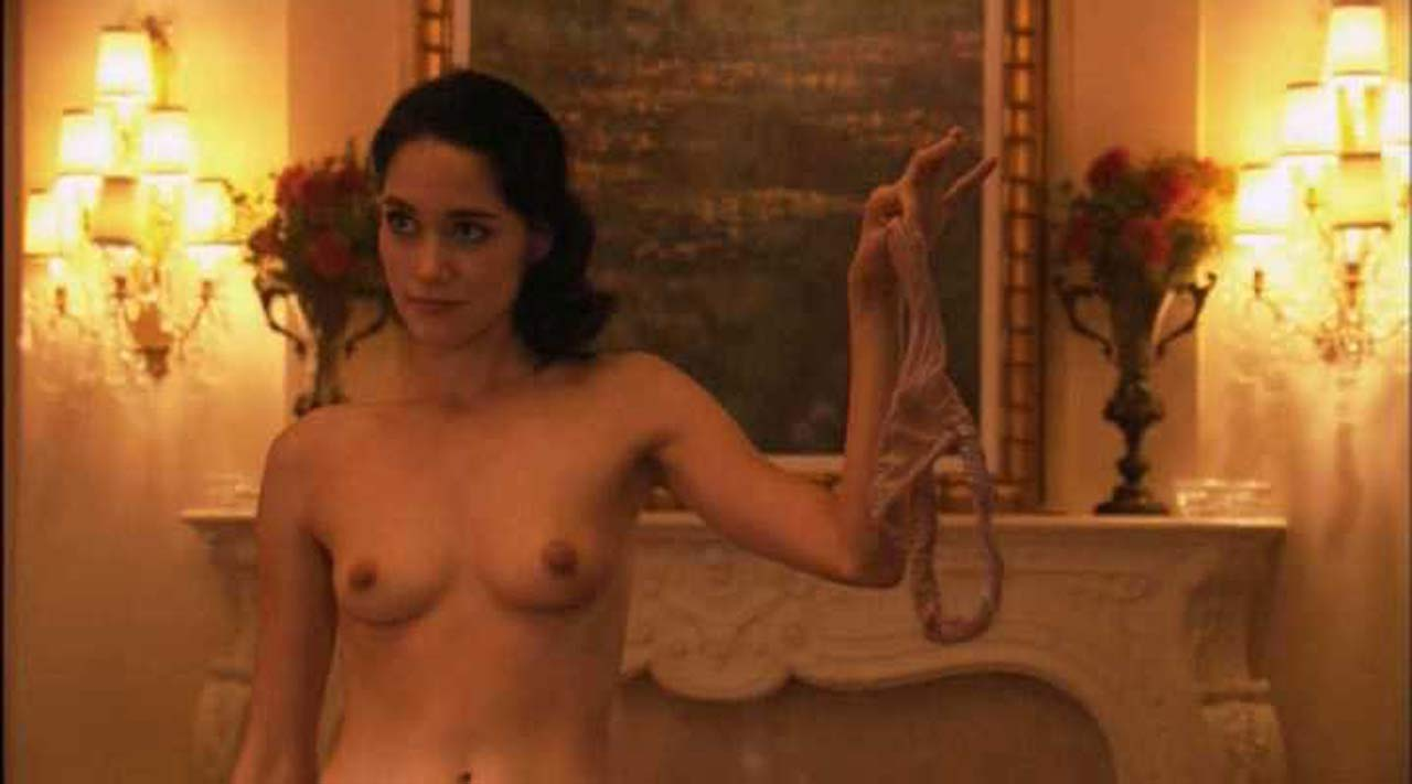 Rachel shelley sex scene