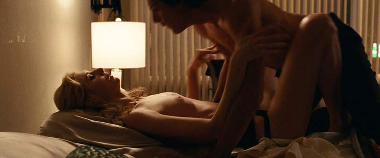 Amy Adams Beautiful Nude Showing Tits Pussy Sexy Ass Fake