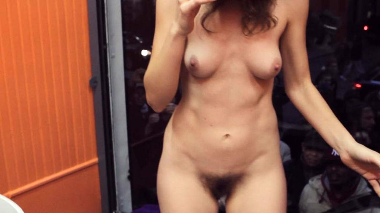 josephine decker nude