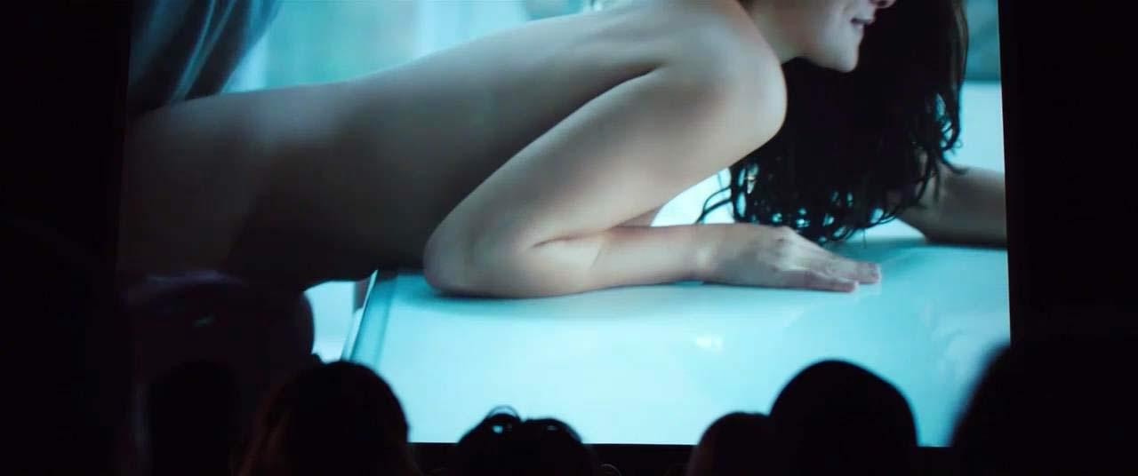 Sex pics of boobs