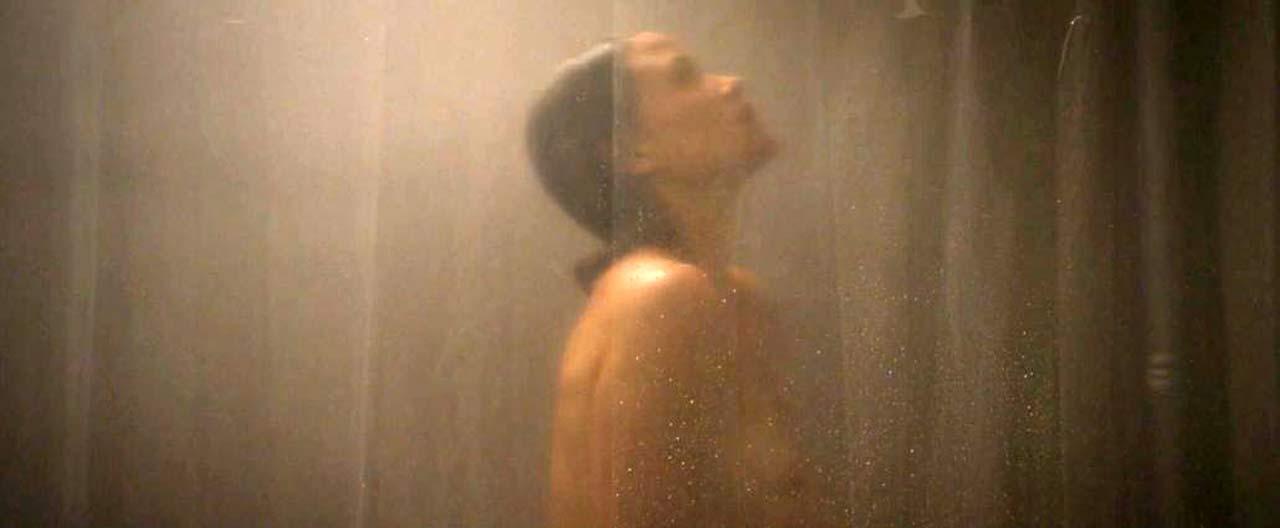 selena gomez porn shower