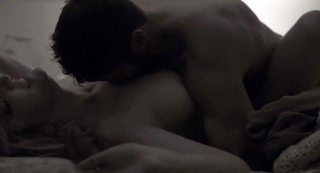 Adult crazy orgies short clips