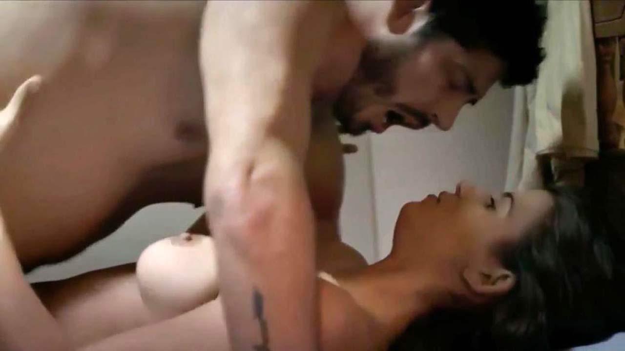 la-luna-sex-scene