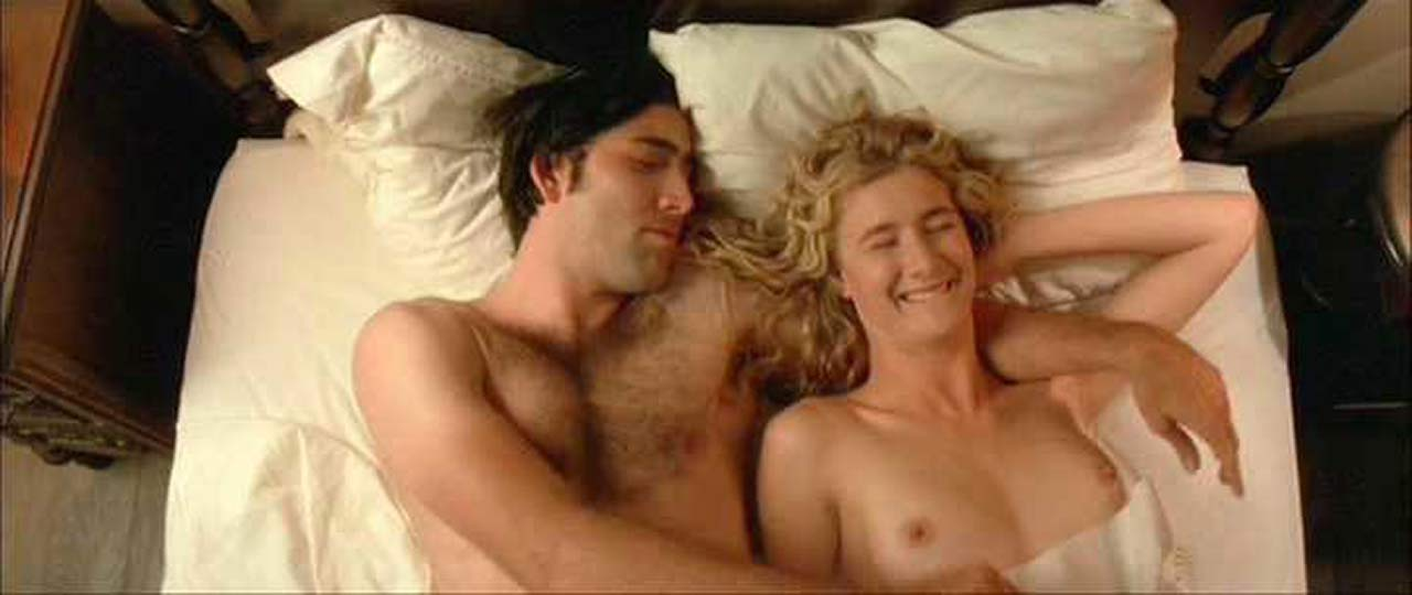 naked pictures of laura dern