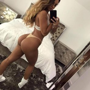 Sommer Ray nude