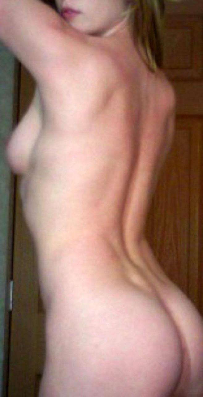 Rachel Nichols Nude Leak