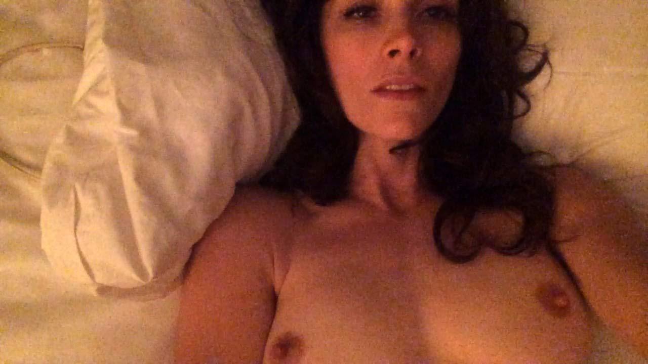 Free Abigail Good Nude Porn Pics