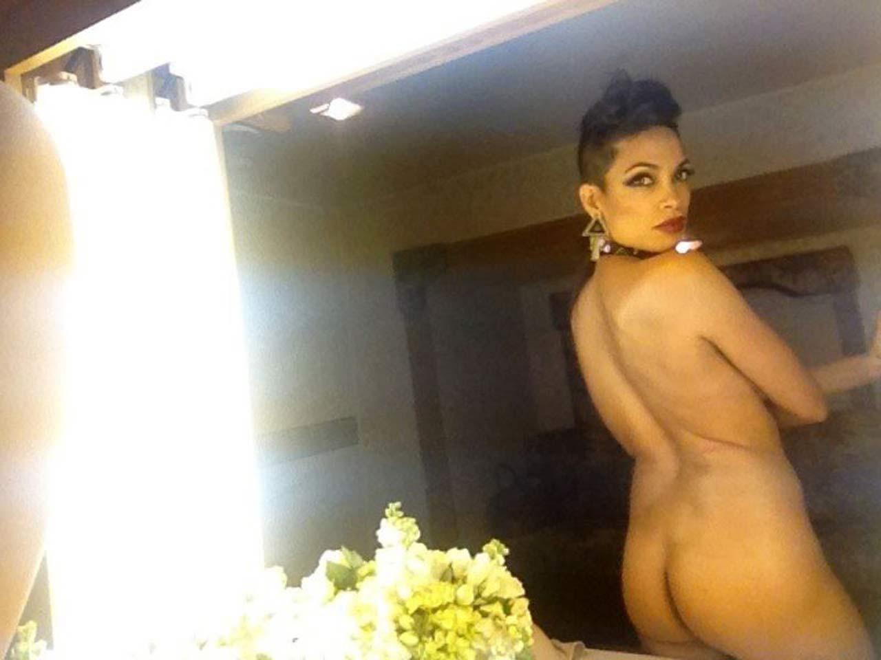 Showing Porn Images For Icloud Leak Celebrities Porn