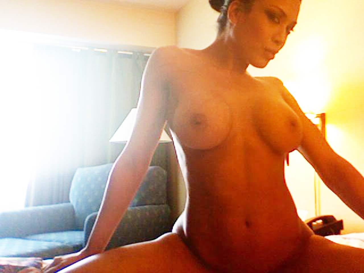 Wwe Melina Perez Nude Private Premium Snapchat
