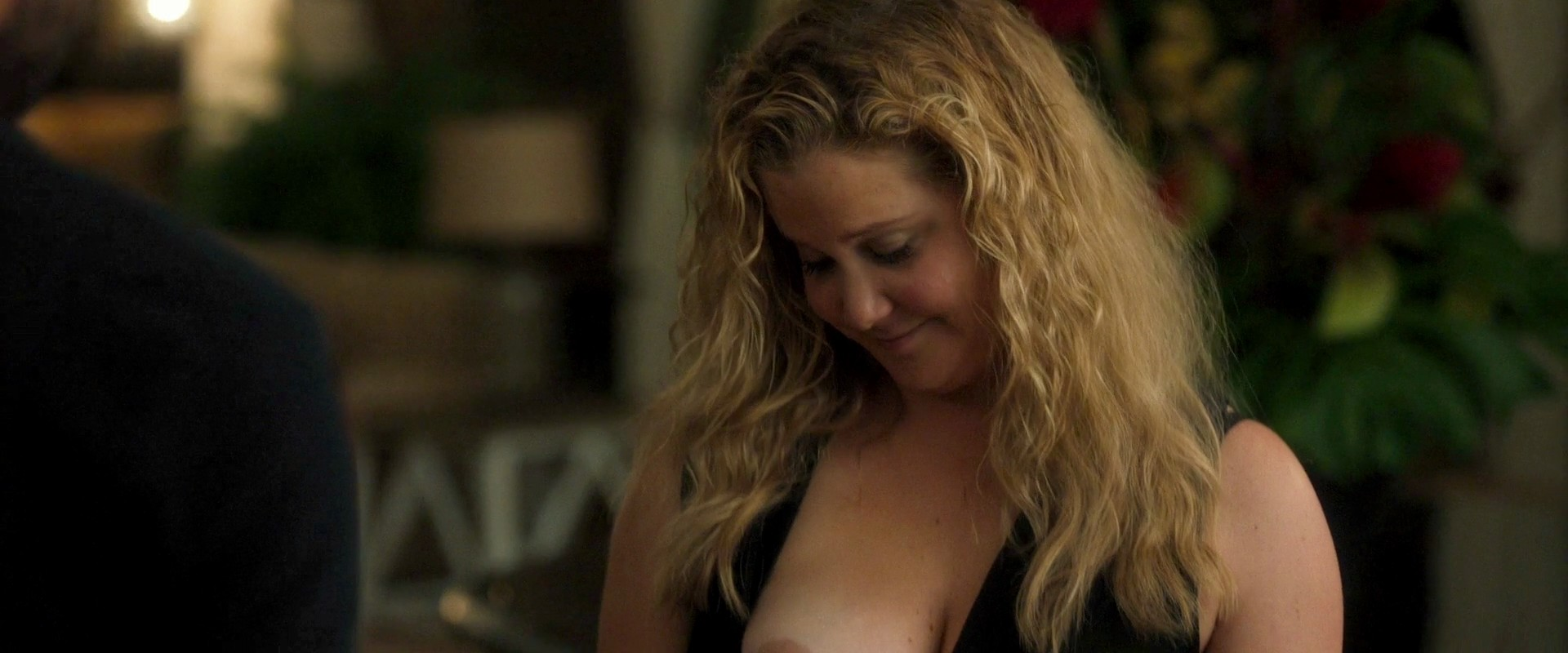 This Magnificent Amy Schumer Naked