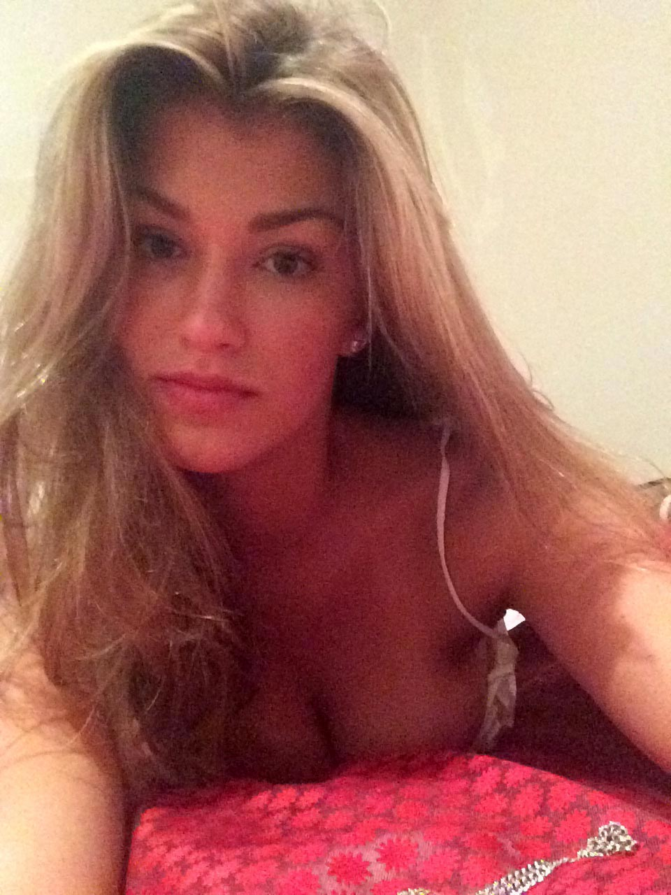 100 Pictures of Amy Willerton Naked