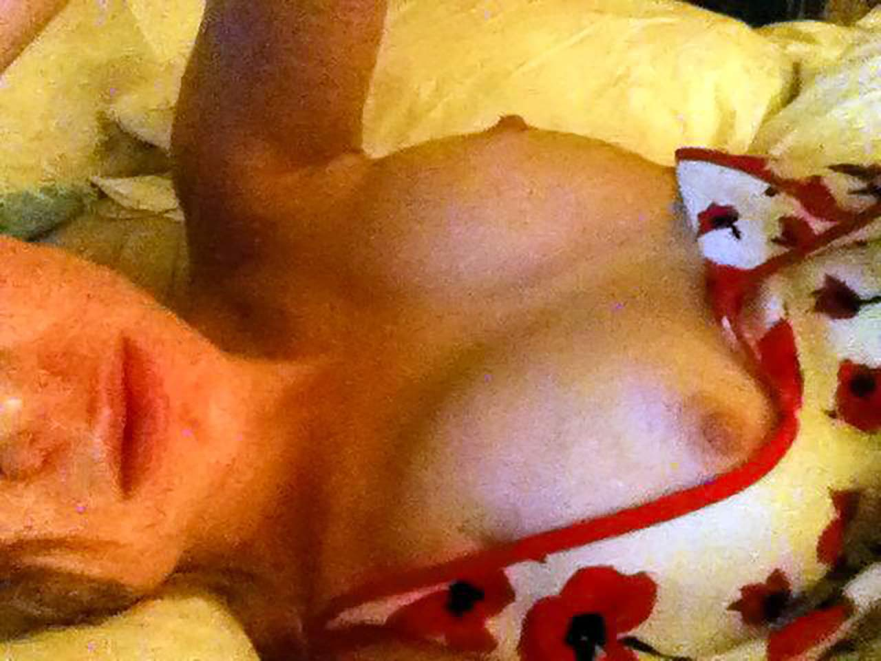Amy Willerton Tits amy willerton naked pussy & boobs on leaked photos - scandalpost