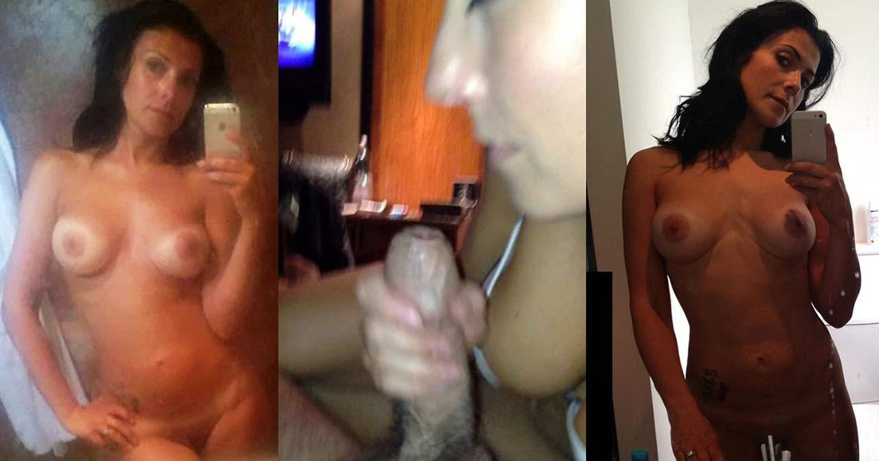 Kym Marsh Nude Photos Sex Scene Pics
