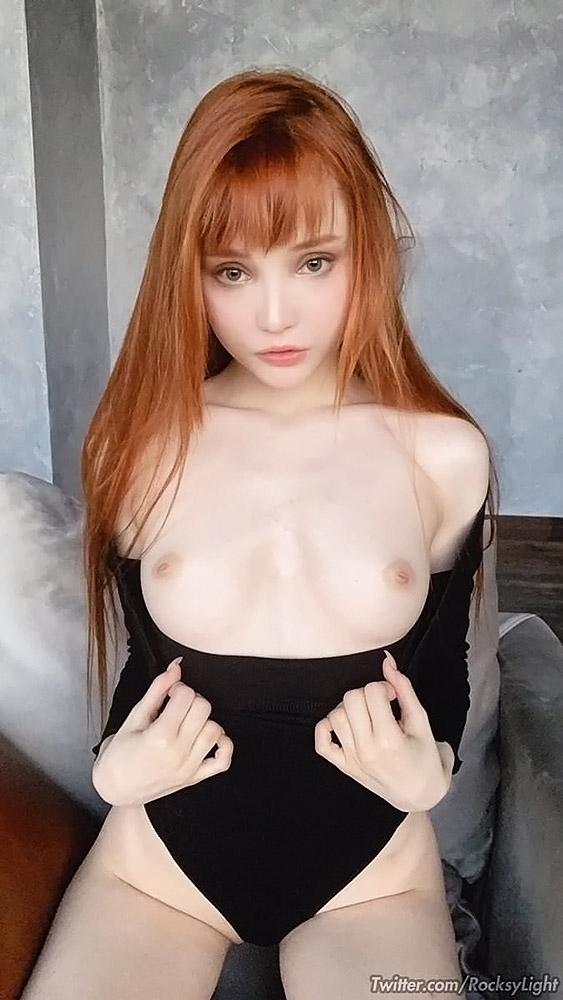 free porn star movie clips