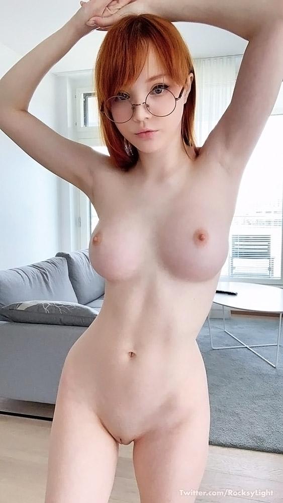 morning lesbian sex