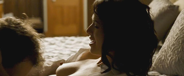 lena headey nude and sexy