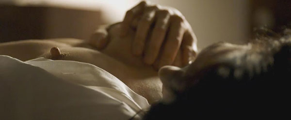 lena headey nude porn