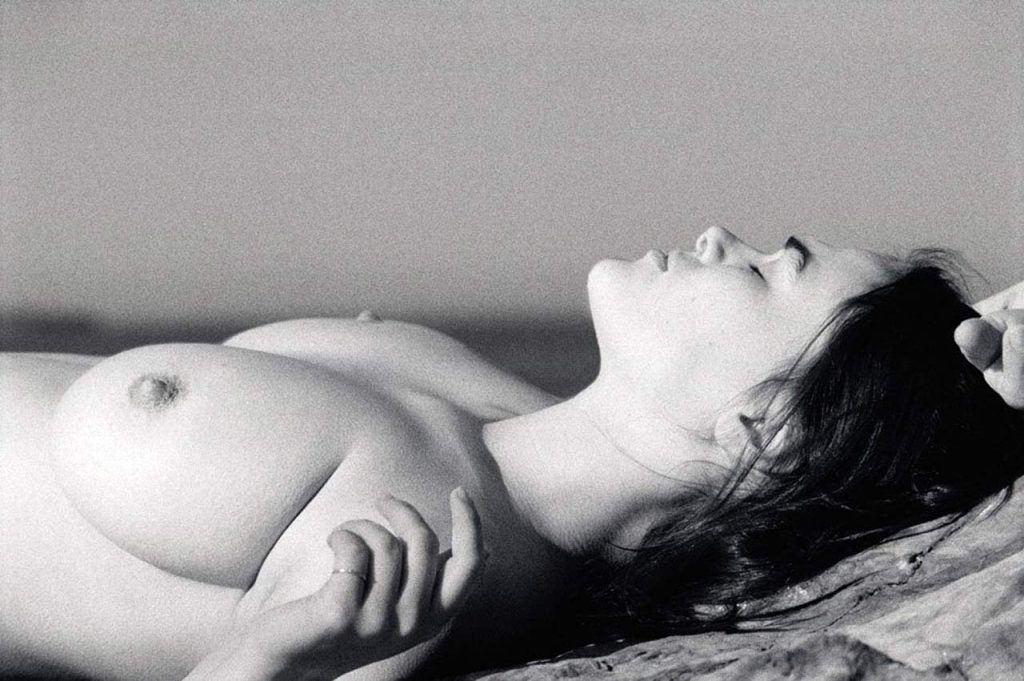 Myla Dalbesio hot tits
