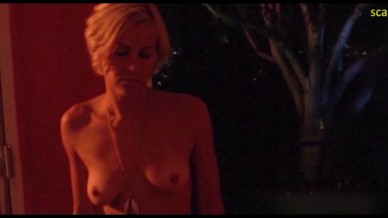 brittany-daniel-naked-video