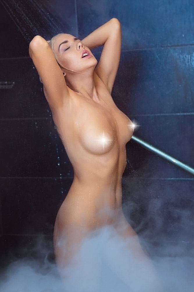 Search results for kay parker sexy pics