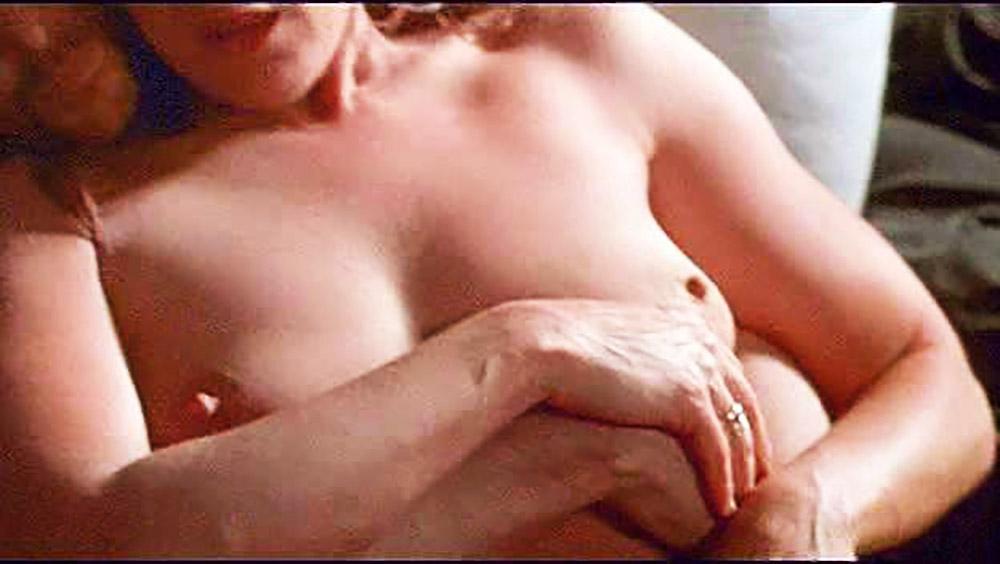 Erotic Pics elizabeth perkins nude weeds sex scene