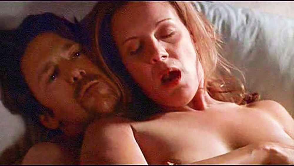 Elizabeth Perkins Nude, Sexy, The Fappening, Uncensored