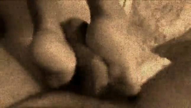 Faith evans sex tape — photo 11