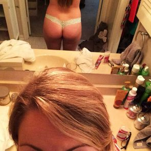 Jennette Mccurdy private leaked nudes