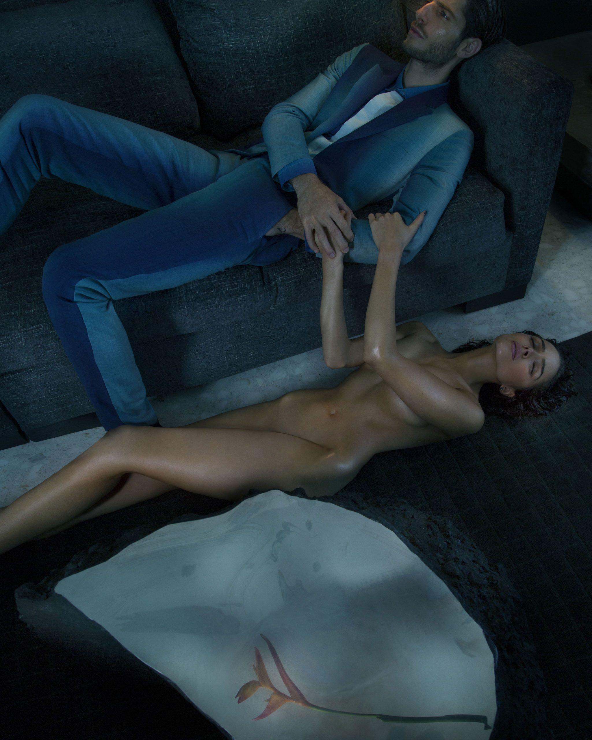 Olivia Culpo naked photos