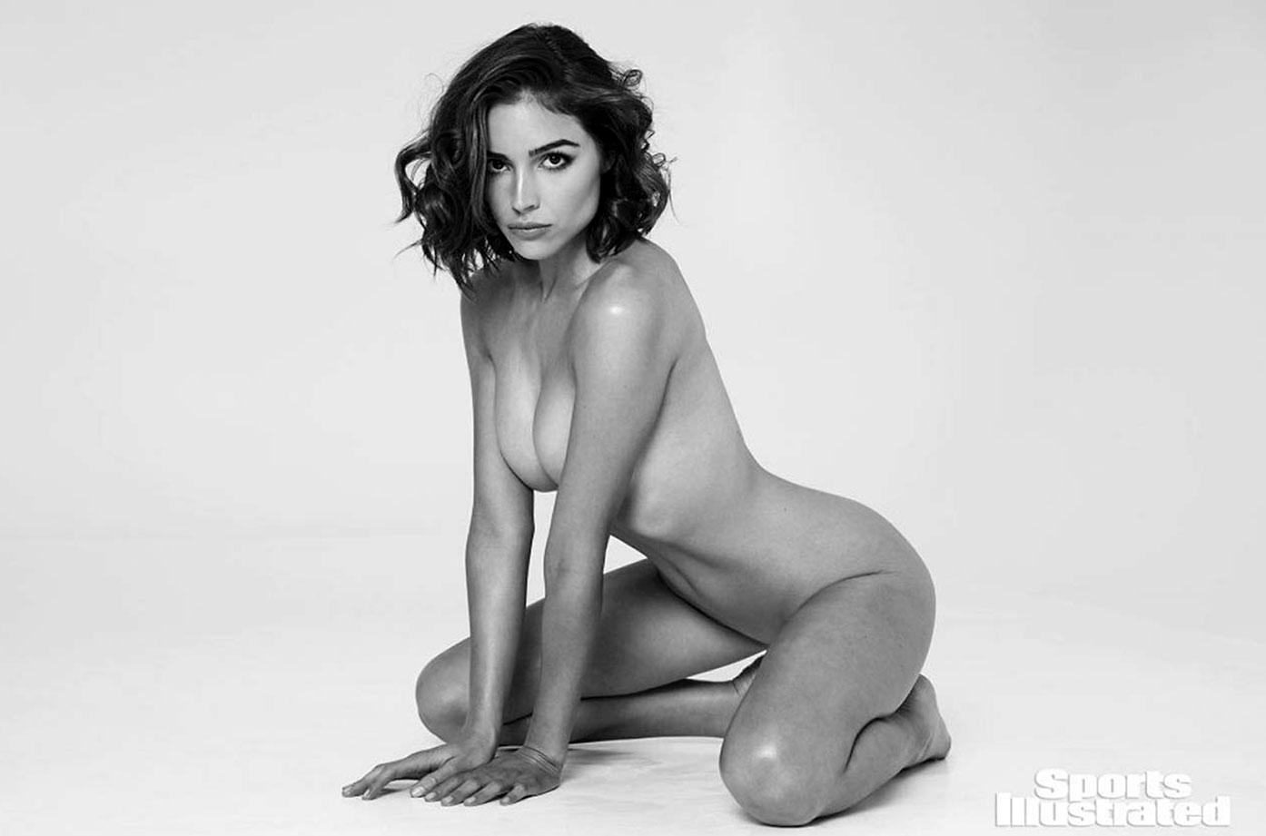 Olivia Culpo boobs