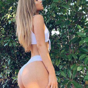 Daisy Keech nude