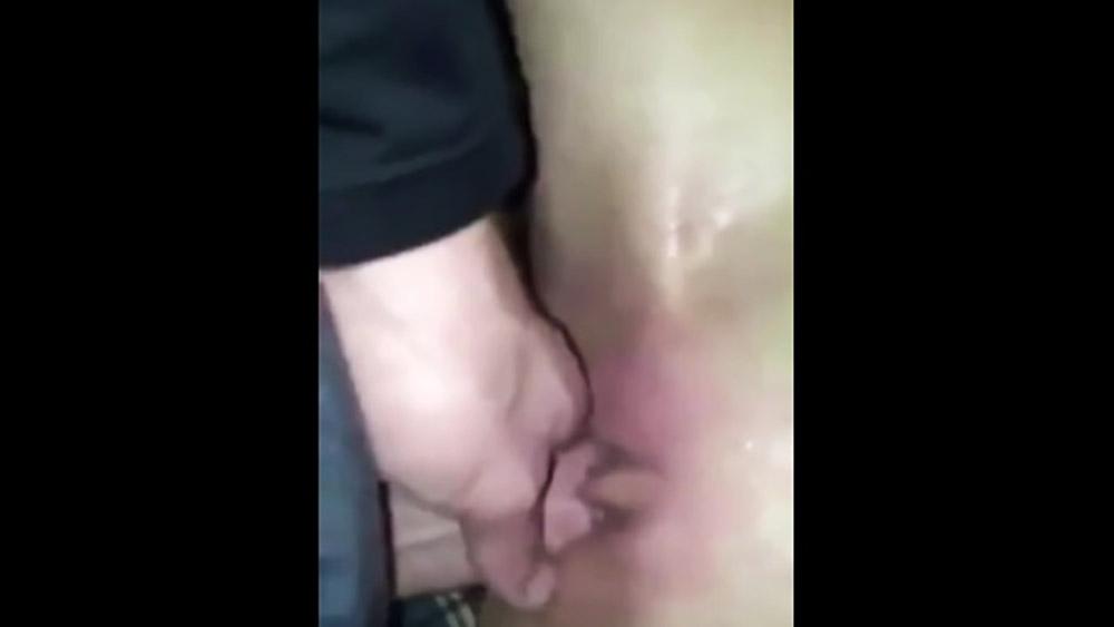 greg paul sex tape