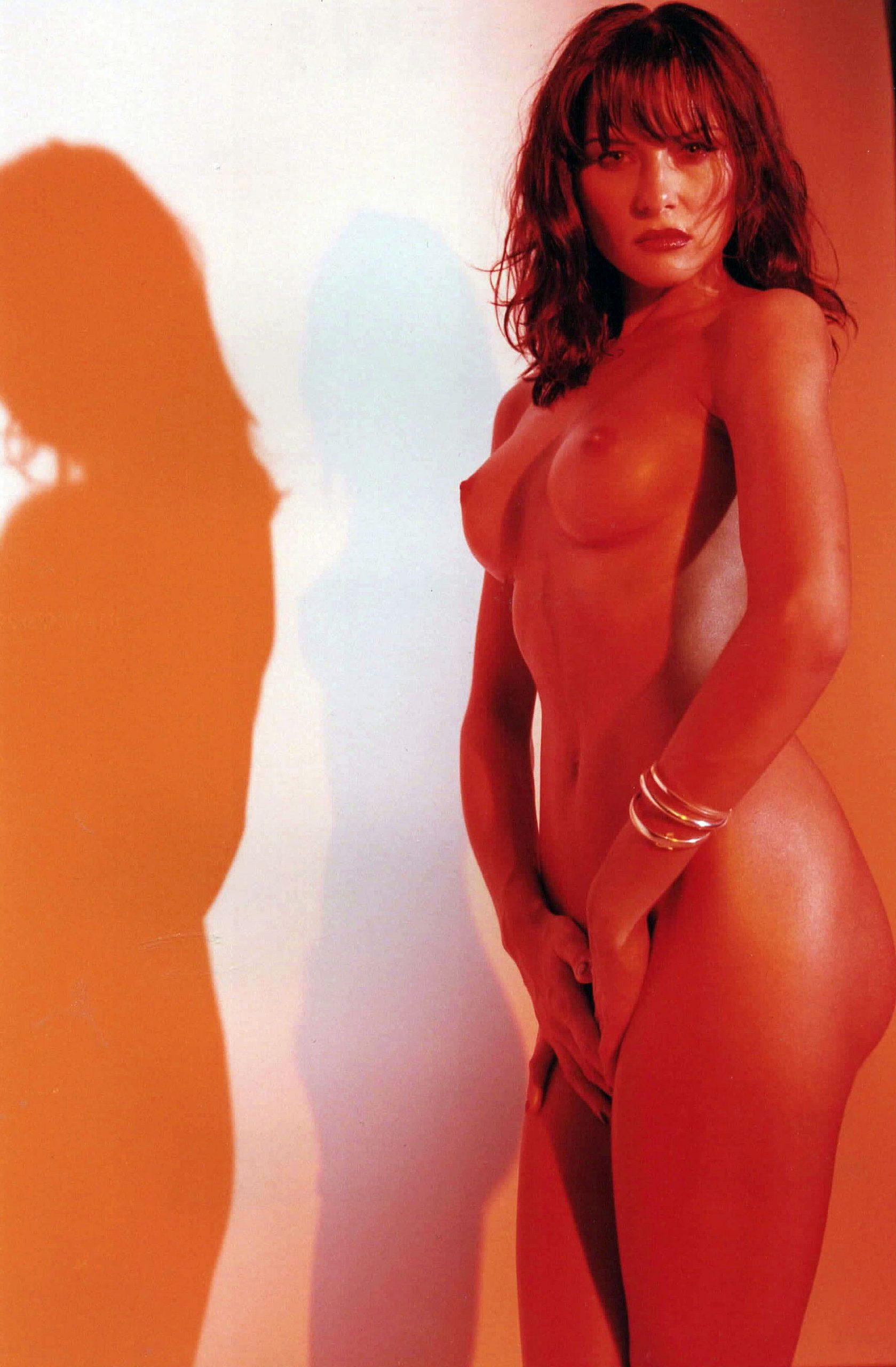 Melania trump nude leaked photos