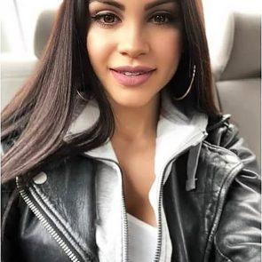 Natti Natasha hot