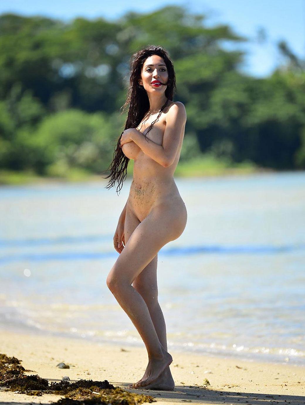 Abraham Porn Video farrah abraham nude pics and porn compilation - scandalpost