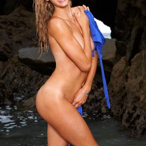 Kelly Rohrbach nude sexy