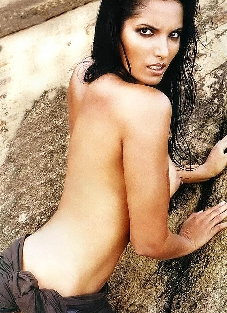 Celebsdaddy me wp content uploads padma lakshmi nude hot nude