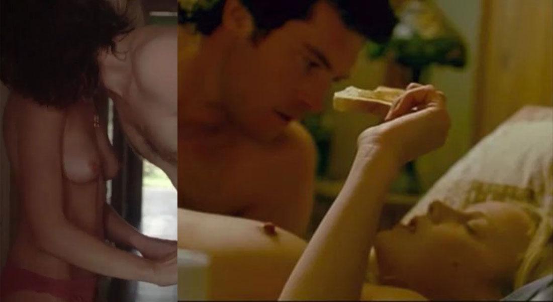hugh jackman naked fakes