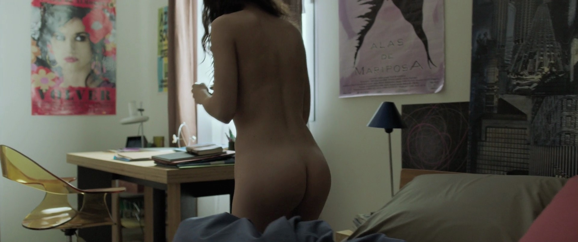 Ursula heinle nude, sexy, the fappening, uncensored