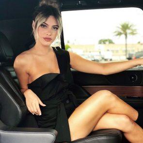 Lele Pons sexy